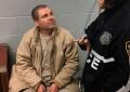 """Pide """"El Chapo"""" conocer identidad de testigos cooperantes"""