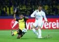 Previo: Madrid y Dortmund, por un cierre decoroso
