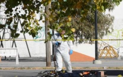 Ola de violencia ha dejado 65 muertos en 8 días