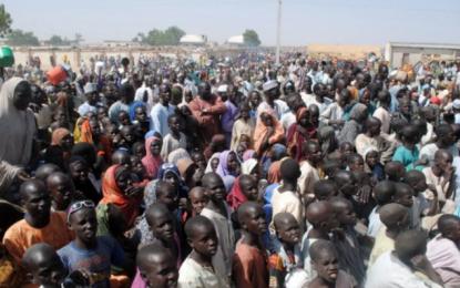 Violencia entre pastores y agricultores deja al menos 80 muertos en Nigeria