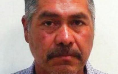 Recibe condena docente por abuso y violación de 5 menores en la Sierra
