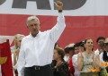 Asegura PRI que existe intervención rusa y venezolana a favor de AMLO