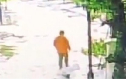 VÍDEO: Mató a su hijo tras golpiza de 5 horas ¡por perder su celular!