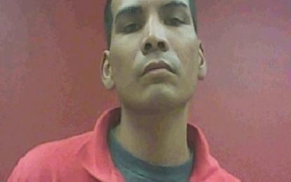Logran otra sentencia contra violador serial que atacó a 13 mujeres en Juárez