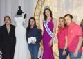 Todo un éxito en Parral Expo Boda y XV Años 2018