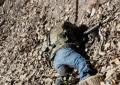 Sicarios y federales se enfrentan en Madera; 4 muertos