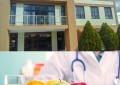 Presidencia y DIF de Balleza integran nutrióloga al cuerpo de trabajo.