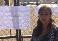 VÍDEO: Piden destitución de directora en Telebachillerato de Punto Alegre