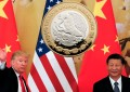 Tensión China-EU maltrata al peso; dólar sube a este precio