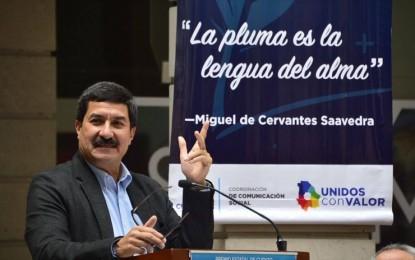 """Parral de los """"epicentros"""" de acción inmobiliaria de Duarte: Corral"""