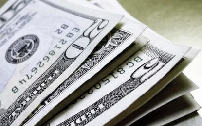 Peso sigue fuerte frente al dólar; así cotizó hoy