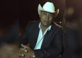 Proximo el registro de Beto Villalobos por Morena; Balleza