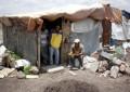 Aumenta el número de personas pobres en México; 3.9 millones en 8 años
