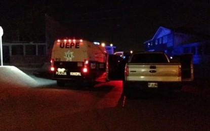 Ocurre el tercer ataque armado en bares; pugna de 'La Línea' y 'Mexicles'