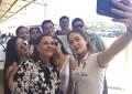 Los jóvenes requieren a alguien que les dé respuestas: Graciela Ortiz