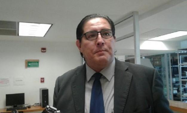 Pierde Trini Pérez impugnación ante el Tribunal Estatal Electoral.