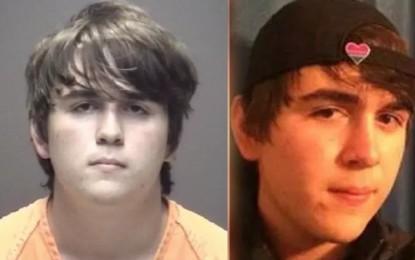 Identifican al tirador en Santa Fe; así anunció masacre