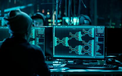Sin precedentes: Clientes ayudaron a hackers para robar a bancos