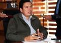 Es Enrique Medrano el nuevo alcalde en Cuauhtémoc