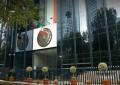 Procedentes de Japón y EU, 26 reos mexicanos son reinsertados en penales del país
