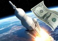 Semana negra del peso, la peor del año; dólar despega a este precio
