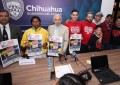 "Guachochi será sede de la carrera ciclista ""Gran Fondo Norawa Tarahumara"""