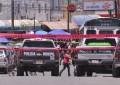 Asesinan a 5 personas en el Centro de cd Juarez