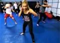 """Aprende autodefensa en el """"Verano juventud segura"""""""