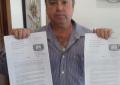 Acusan a alcalde con licencia de cuauhtémoc de intento de asesinato y secuestro