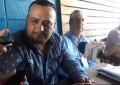 Durante mi gestión disminuyeron delitos de impacto: Arturo Medina
