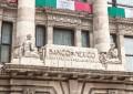 Banco de México sube a 7.75% tasa de interés