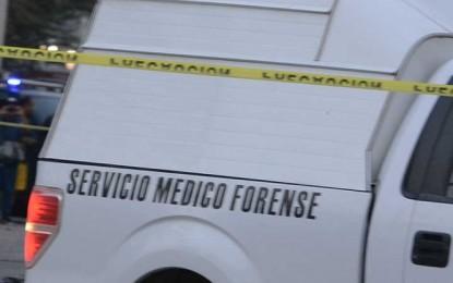 Un suicidio más en Cuauhtémoc; ahora un joven de 19 años