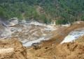 Concluyó PROFEPA inspección en mina de Urique