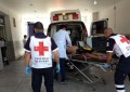 Murió niño tras recibir descarga eléctrica en escuela de Sinaloa