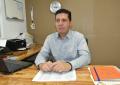 Alerta presidencia de nuevo contra timadores en programa municipal de vivienda
