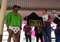 Inauguran formalmente el Ultra Maratón de los Cañones XXII en Guachochi