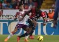 Regresa la Liga MX esta semana; checa aquí cuáles serán los partidos