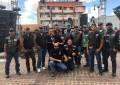 Agradecen motociclistas apoyo decidido de municipio
