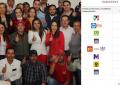 PREP: Gana la reelección Hugo Aguirre (PRI) en Guachochi