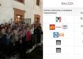 PREP: Gana la reelección Arturo Medina en Balleza sobre MORENA