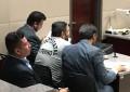 Suma enfermero del IMSS denuncias por venta fraudulenta de plazas