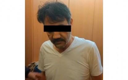 Dámaso López seguirá en prisión hasta nueva audiencia aún sin definir