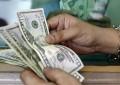 Este es el precio del dólar hoy jueves 12 de julio