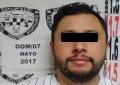 Versión oficial: procesan a Tarín por otro desvío de 50 mdp