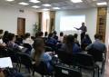 Enfermeros de Parral, Juárez y México, candidatos a reclutas para trabajar en Alemania