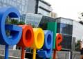 Google rastrea a los usuarios aunque desactiven ubicación