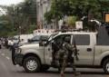 Ve PGR al CJNG como el único cártel que opera en México