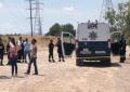 Detienen a joven que vio quien tiró el cuerpo de Rafita