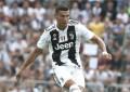 Debuta Cristiano Ronaldo con gol en la Juventus