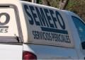 Se lleva río a trabajadores de Mina en Satevó; mueren dos